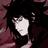 Thannatos's avatar