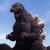 Godzilla1990s