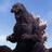 Godzilla1990s's avatar