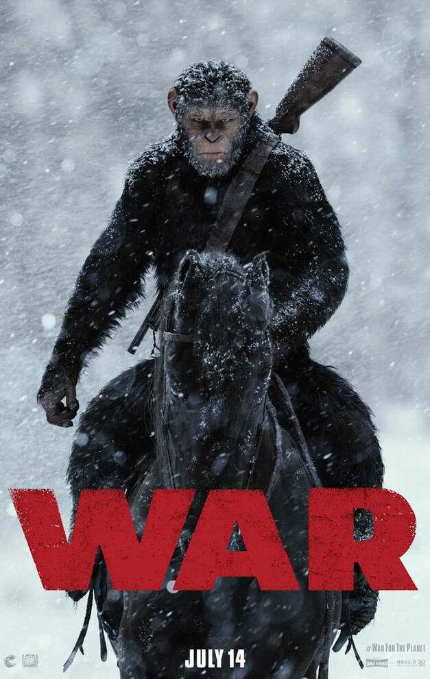 war-for-planet-apes-poster