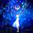 ShinePillar's avatar