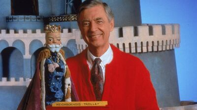 'Mister Rogers' Moves to Twitch's Neighborhood for an 18-Day Streaming Marathon