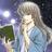 Silver-Haired Seireitou's avatar