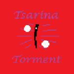 Tsarina Torment's avatar