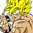Rewile's avatar