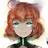 MinoBot's avatar