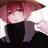 Sasori Akasuna 3's avatar
