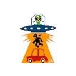 Webyankee's avatar