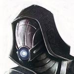 Midsizecarrot2's avatar