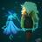 Animetrashgirl's avatar