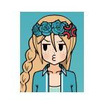 FanTheFangirl's avatar