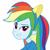 RainbowDash7272