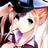 Umya's avatar