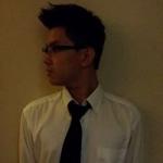 Kenny.laushingjian's avatar