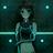 Psychoo42rus's avatar