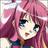 Akane Misaka's avatar