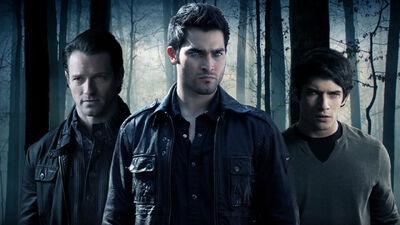 'Teen Wolf' Final Season Announced - Fans Lose Their Minds