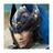 Hiromichi's avatar