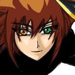 墨流's avatar