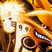 Onykun's avatar