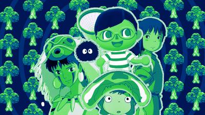 Why Animal Crossing Is Secretly Gaming's Ghibli