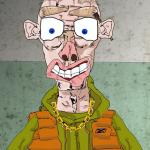 Eddy XD's avatar