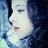 Hotchoc26's avatar
