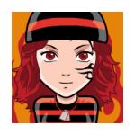 Kitten050606's avatar