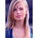 MisterandmissesDamonSalvatore's avatar