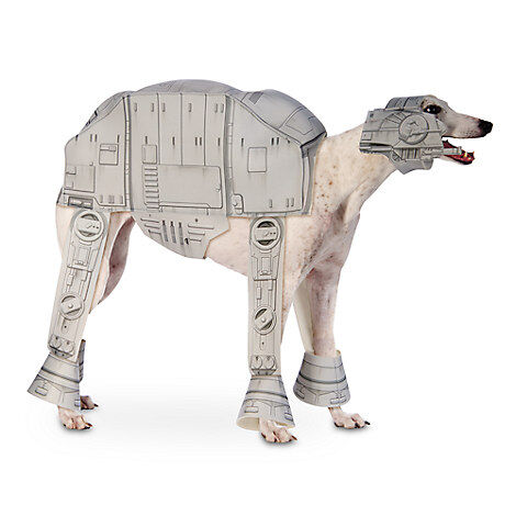 at-at walking star wars