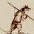 Sir Nori's avatar