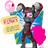 Meanlucario's avatar