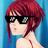 Relashia's avatar