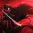 Akame of the Demon Sword Murasame's avatar