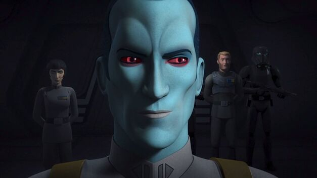 Star-Wars-Rebels-Zero-Hour-Thrawn