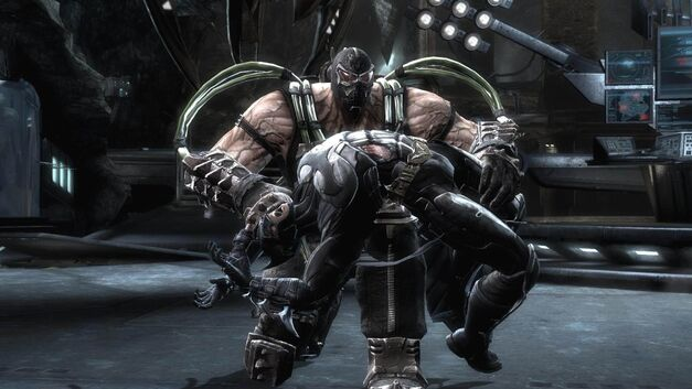 Bane-Batman-Break-Back-Injustice