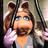 Toughpigs's avatar