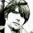 Marcio Ashworth's avatar