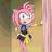 Vicky 95's avatar