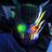 97Aadil's avatar