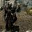 Mojo97's avatar