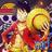 Avatar de Monkey d luffy555