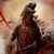Godzillagoop