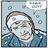 Zodisgod's avatar