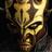 The Shadow Emperor's avatar