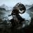 LokaCola's avatar