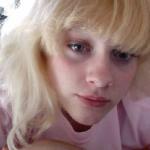 Laurelfloral's avatar