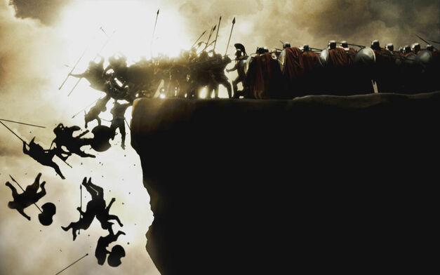 modern-superhero-films-300-zack-snyder