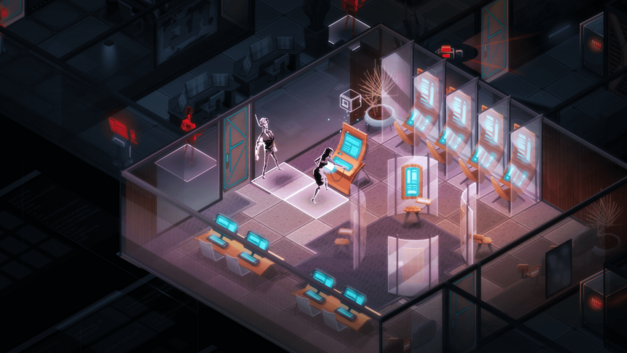 Invisible-Inc