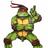 Jonatello's avatar